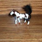 M.M.T.L. Pinto Horse 1998 Loose Used