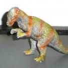 UKRD Pachycephalosaurus Dinosaur Figure Loose Used