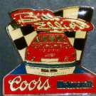 Bill Elliott Coors Motorcraft Nascar Racing Collector's Pin Loose Used