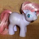 My Little Pony Ember My Beautiful Baby Pony G1 Hasbro 1984 Toy Loose Used