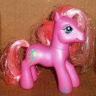 My Little Pony Pinkie Pie G3 Hasbro 2007 Loose Used