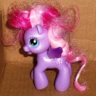 My Little Pony StarSong G3.5 Hasbro 2008 2009 Loose Used