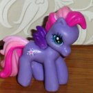 My Little Pony Ponyville Starsong G3 Figure Only Hasbro Loose Used