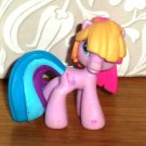 My Little Pony Ponyville Toola-Roola  G3 Figure Only Hasbro Loose Used