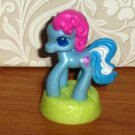 McDonald's 2007 My Little Pony Shenanigans Happy Meal Toy Hasbro Loose Used