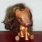 Bratz Ponyz Bonita Pony MGA Loose Used