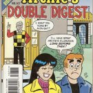 Archie's Double Digest (1982) #107 Archie Comics May 1999 VG