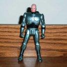 Kenner Robocop Ultra Police Loader Action Figure 1988 Loose Used