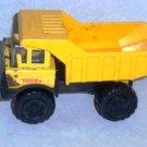 """Tonka 5"""" Dump Truck Metal Plastic Loose Used"""