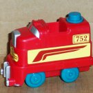 Step2 Battery Operated Train Engine Loose Used