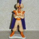 Disney Aladdin Prince Ali PVC Figure Applause Loose Used