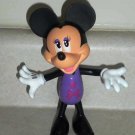 Fisher-Price #W5110 Disney's Minnie's Cupcake Bowtique Figure Mattel Mouse Loose Used