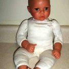 Kingstate Corp. 18&quot; Baby Doll Loose Used