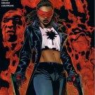 JSA (1999 series) #52 DC Comics Nov. 2003 VF