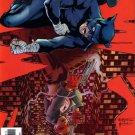 JSA (1999 series) #53 DC Comics Dec. 2003 VF