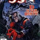 JSA (1999 series) #59 DC Comics May 2004 Fine