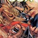 JSA (1999 series) #63 DC Comics Sep. 2004 NM