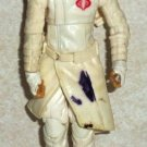 G.I. Joe 2009 Series 25 Storm Shadow Version 32 Action Figure Hasbro Loose