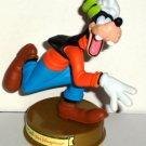McDonald's 2002 Walt Disney World 100 Years Of Magic Goofy 1932 Loose Used