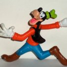 Mcdonald's 2005 Disney Happiest Celebration On Earth Goofy Figure No Base Happy Meal Toy Loose Used