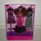 "Lovely Patsy Fashion Collection 11.5"" Doll Pink & Black Outfits New In Package"