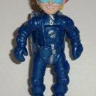 Burger King 1997 Planet Patrol Kid Vid Kids' Meal Toy Loose Incomplete