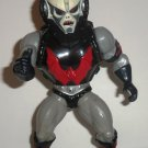 Masters of the Universe Series 4 Hordak Action Figure 1982 Loose Used