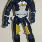 Road Champs Jeff Emig Action Figure Loose Used
