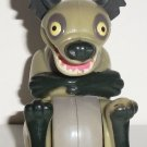 Burger King 1994 Disney's Lion King Ed the Hyena Happy Meal Toy Loose Used