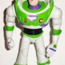 McDonald's 2005 Disney's Pixar Pals Toy Story Buzz Lightyear Happy Meal Toy Loose Used