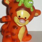 Fisher-Price Disney Baby Winnie the Pooh Hundred Acre Friend Tigger Loose Used