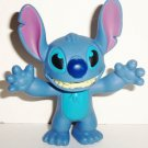 McDonald's Lilo and Stitch PVC Figure Happy Meal Toy Loose Used