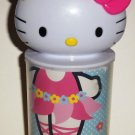McDonald's 2007 Hello Kitty Sticker Kit Happy Meal Toy Loose