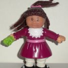 McDonald's 1992 Cabbage Patch Kids Mimi Kristina All Dressed Up Happy Meal Toy Loose Used
