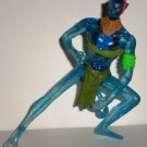 McDonald's 2009 James Cameron's Avatar Tsu'tey Happy Meal Toy Loose Used