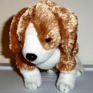TY Beanie Babies Side-Kick the Dog 2002 No Swing Tag Loose Used