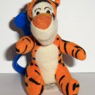 McDonald's 2000 The Tigger Movie Tigger Happy Meal Toys Loose Used
