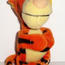 Winnie the Pooh Tigger Plush With Magnetic Hands and Feet Disney Loose Used