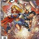 Supergirl (2005 series) #13 DC Comics Feb. 2007 NM