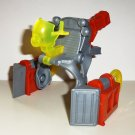 Fisher-Price Imaginext Dino Gear Control Station from Triceratops Dinosaur Set Mattel Loose Used