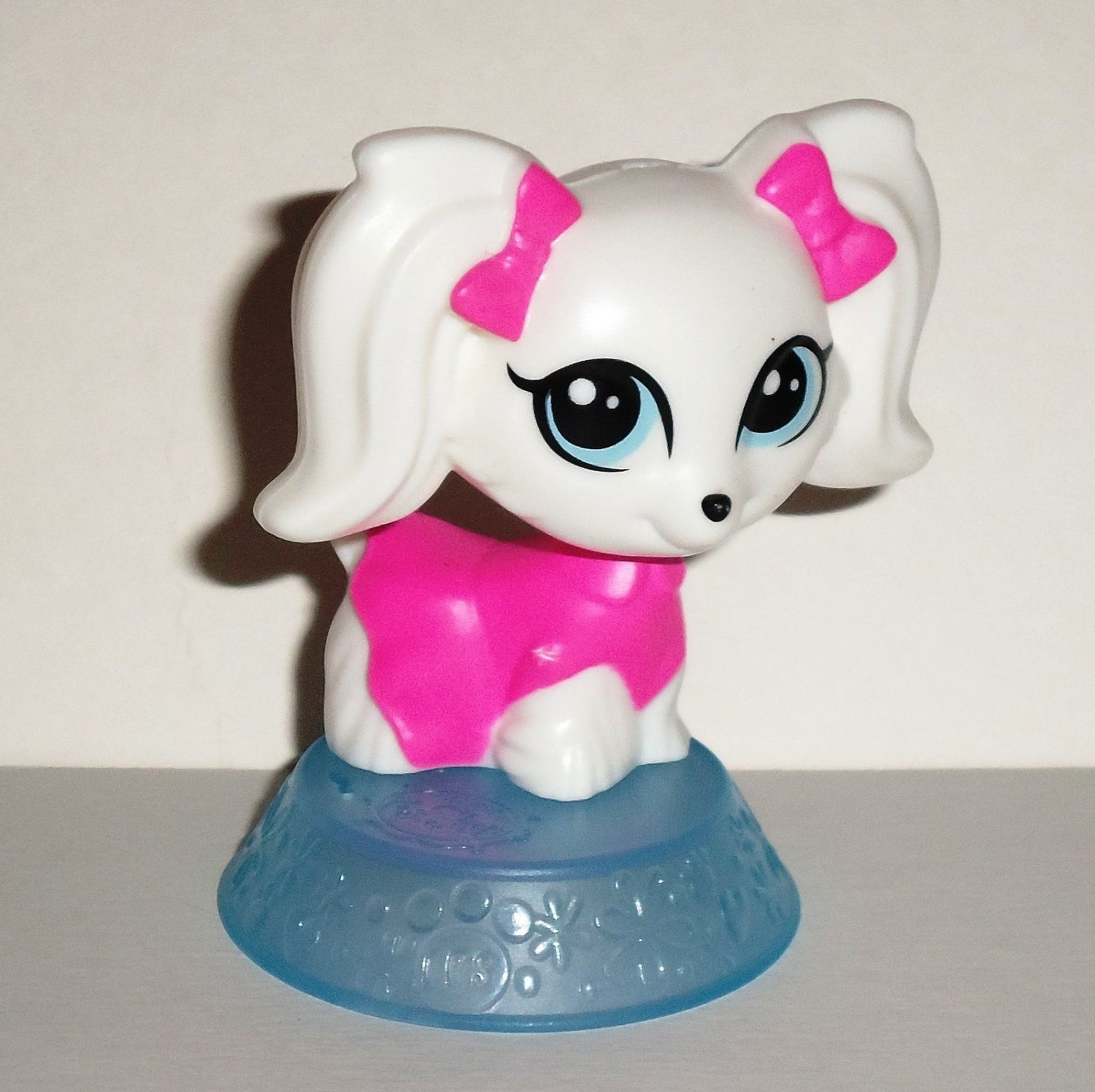 Find great deals on eBay for littlest pet shop used. Shop with confidence. Skip to main content. eBay: Shop by category. Shop by category. Enter your search keyword 5X littlest pet shop rare lps toys cats and dogs LPS short hair Cat DACHSHUND. $ or Best Offer +$ shipping. 88 Sold 88 Sold.