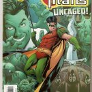 Teen Titans (2003 series) #4 DC Comics Dec. 2003 Very Fine