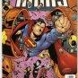 Titans (1999 series) #2 DC Comics April 1999 Teen Very Fine