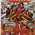 Titans (1999 series) #3 DC Comics May 1999 Teen Fine/Very Fine