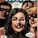 Titans (1999 series) #28 DC Comics June 2001 Teen Fine