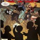 Titans (1999 series) #29 DC Comics July 2001 Teen Fine