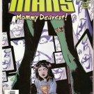 Titans (1999 series) #34 DC Comics Dec 2001 Teen Fine