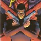 Phantom (Moonstone 2003 Series) #1 Dec. 2003 Comics VF