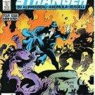 Phantom Stranger (1987 series) #2 DC Comics Nov 1987 FN/VF