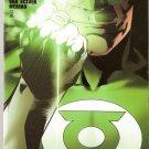 Green Lantern (2005) #1 Reg. Cover DC Comics FN/VF